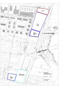 Gebietsausweisung Flächennutzungplanänderung Stumpfwiese 16 02 2015 (öffentlich)